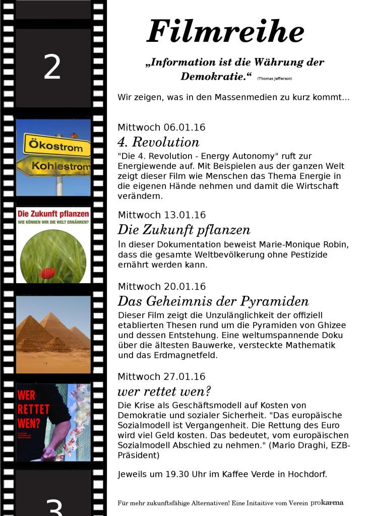 Filmreihe_Jan16