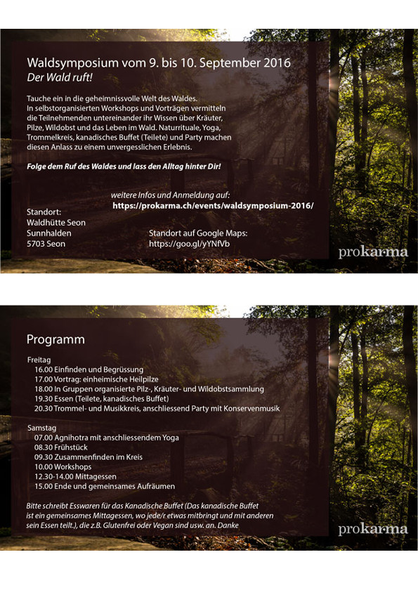 A4_Flyer_Waldsymposium2016